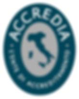 Marchio ACCREDIA Organizzazioni certific