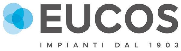 EUCOS_logo_con_payoff_colori_medio_edite