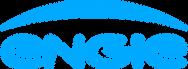 new-logo-blu.png