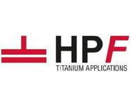 HPF.new_.payoff-e1530881796541-4.jpg