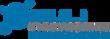Logo Friuli Innovazione