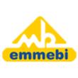 Logo Emmebi