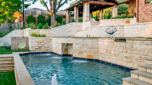 Fort Worth Hillside Pool-9.jpg