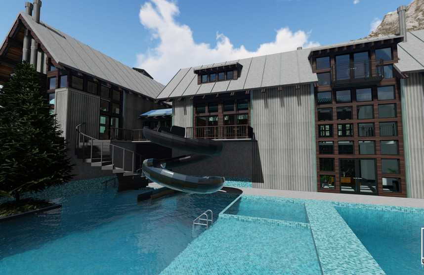 close up of pool area.jpg