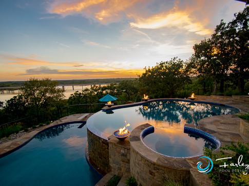 Lakeside Infinity Double Pool.jpg