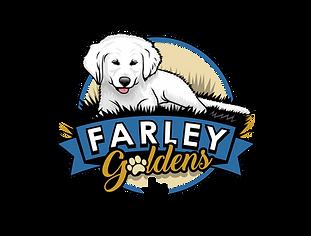 Farley Goldens.png