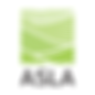 ASLA_Footer_Logo.png