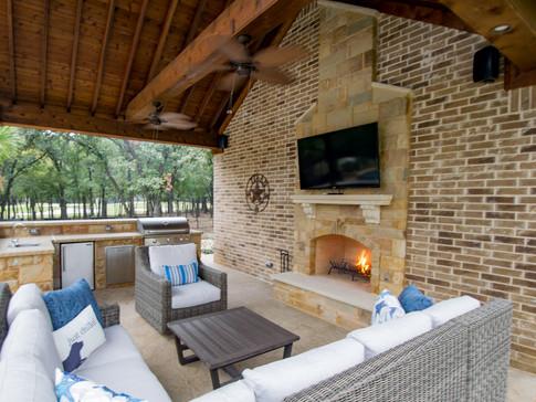 Brotherton fireplace-2.jpg