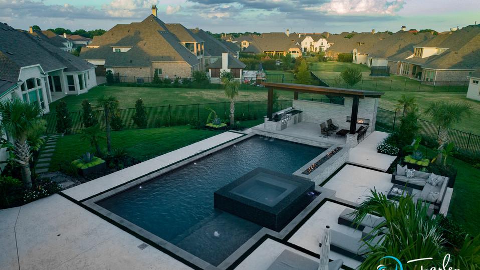Modern Hillside-10.jpg