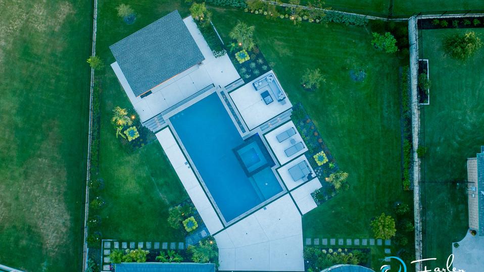 Modern Hillside -4.jpg