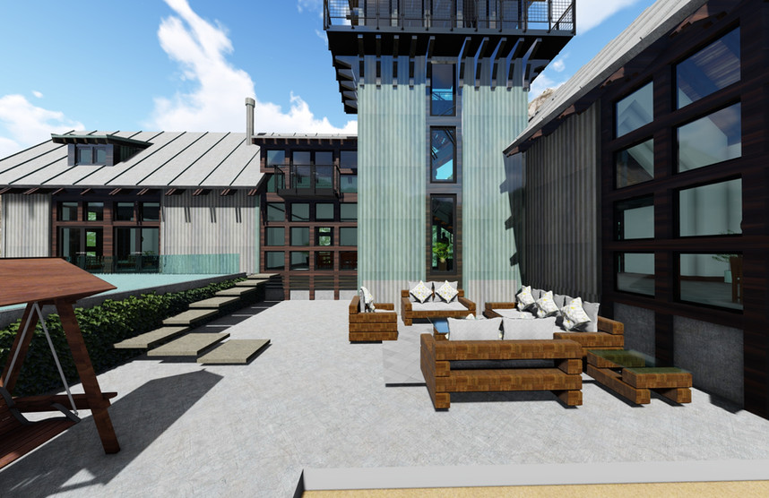 5011_outdoor seating and play area.jpg