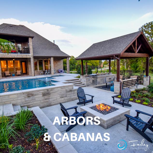 ARBORS & CABANAS.png