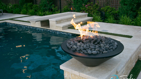 Fire Bowl with Recessed Diving Board.jpg