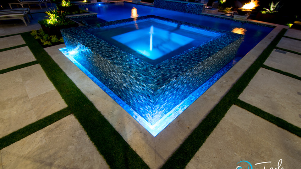 Dallas Pool Project-16.jpg