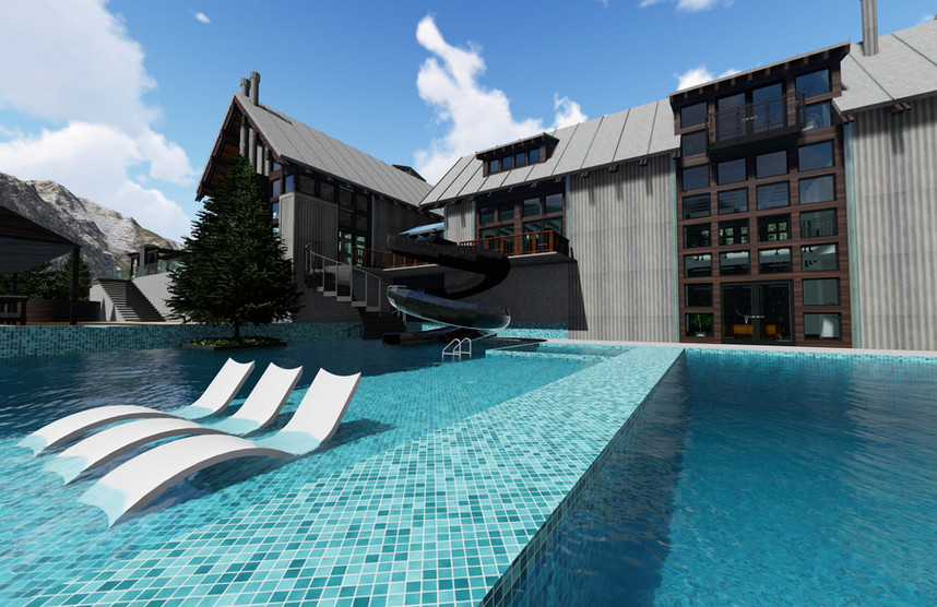 5011_recreation and relaxation pool.jpg