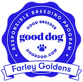 farley-goldens-badge.png