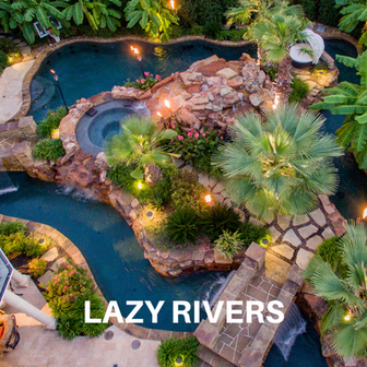 LAZY RIVERS.png