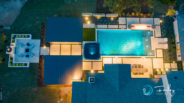 Lightness vs Darkness Pool-31.jpg