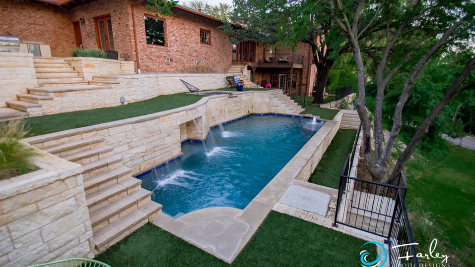 Extreme Hillside Pool Project-4.jpg
