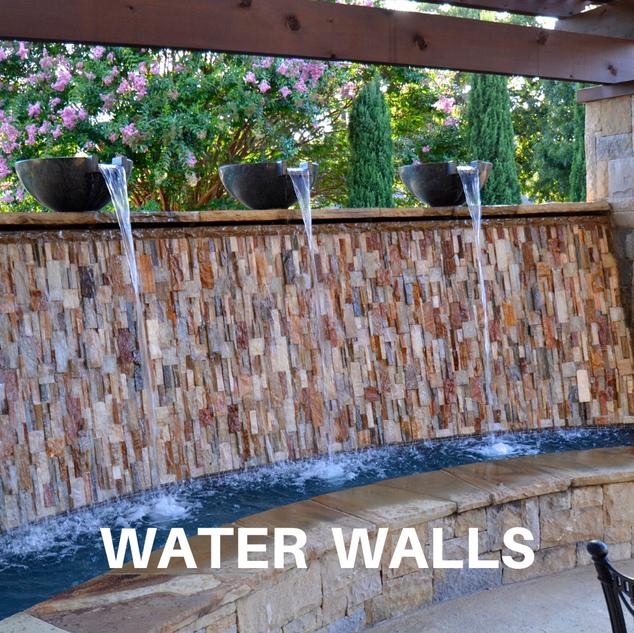 WATER WALLS.png