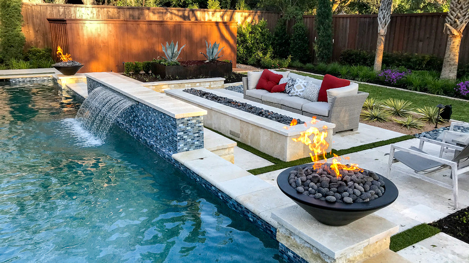 Dallas Pool Project-25.jpg