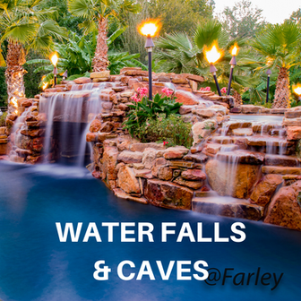 WATER FALLS & CAVES.png