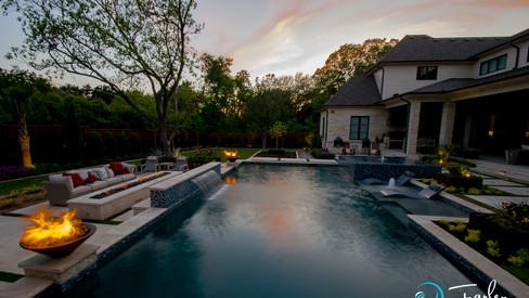 Dallas Transitional Pool-17.jpg