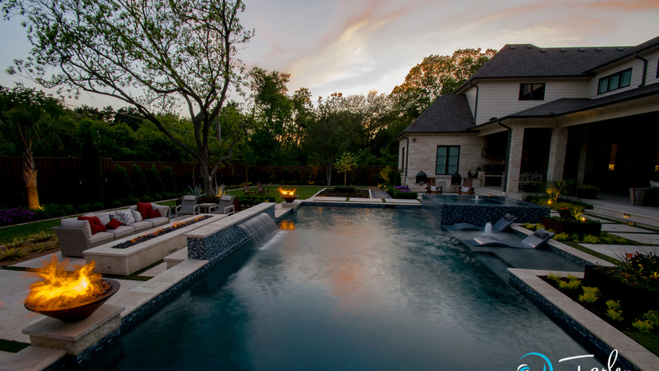 Dallas Transitional Pool-17.jpg
