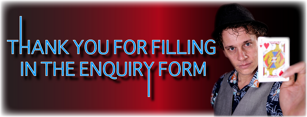 ENQUIRY FORM PAGE BANNER.png