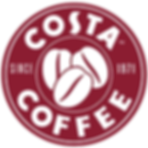 costa coffee transparent logo.png
