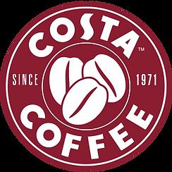 costa coffee transparent logo.png