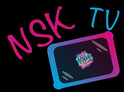 NSK TV Logo.png