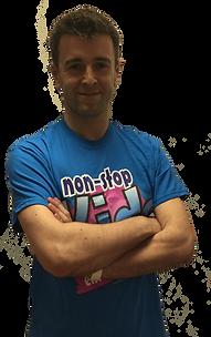 Daniel-Price-compressor.png