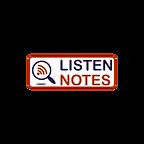 listen notes logo-01-min.png