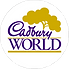 Cadbury world logo.png