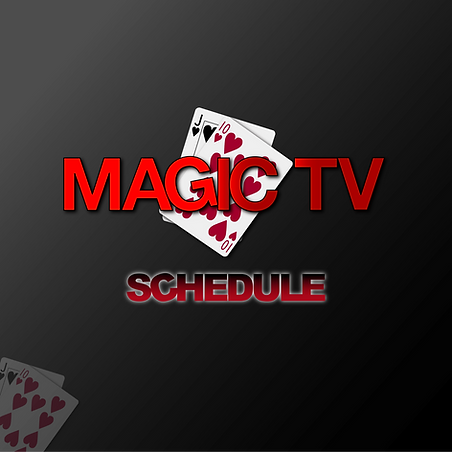 1080x1080 for magic tv home page-01-01-0