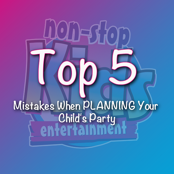 top 5 mistakes-01.png