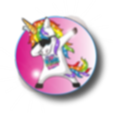 unicorn for home page-01.png