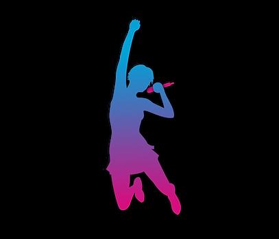 Popstar girl-01-01.png