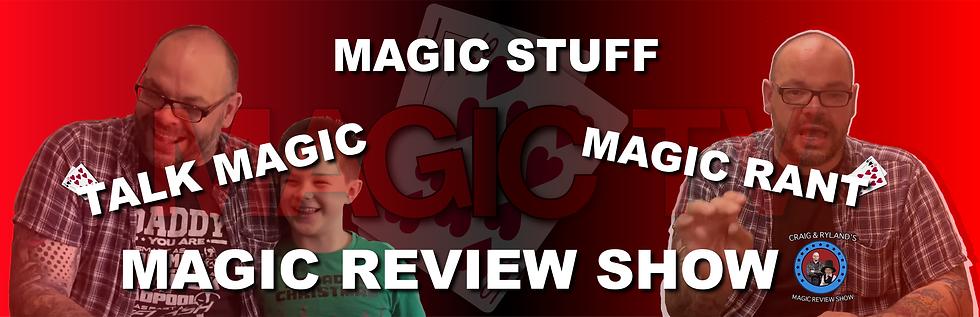 magic tv wix SCHEDULE page strip-01-01-0