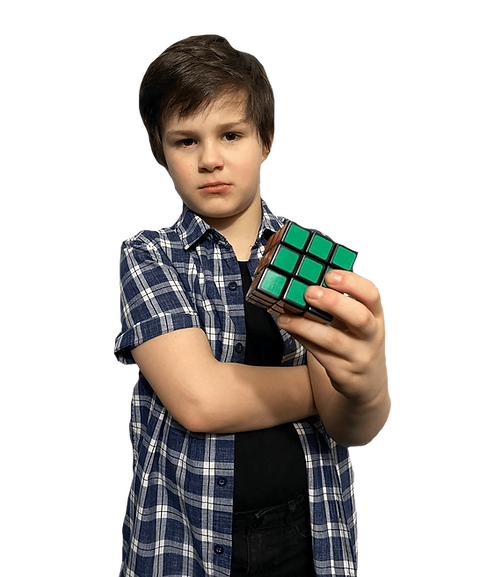 Mean Ryland Rubiks Cube-min.png