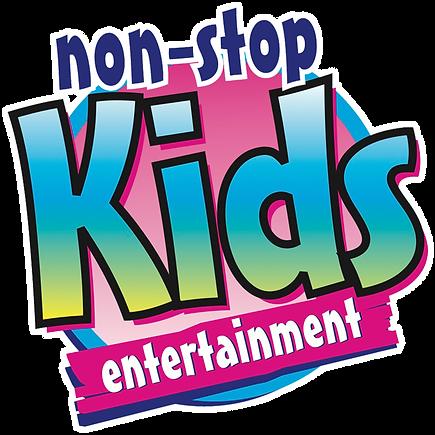 Non Stop Kids Logo.png