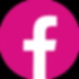 FB Logo NSK.png