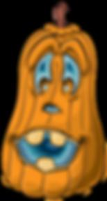 pumpkin-1640560_1280.png