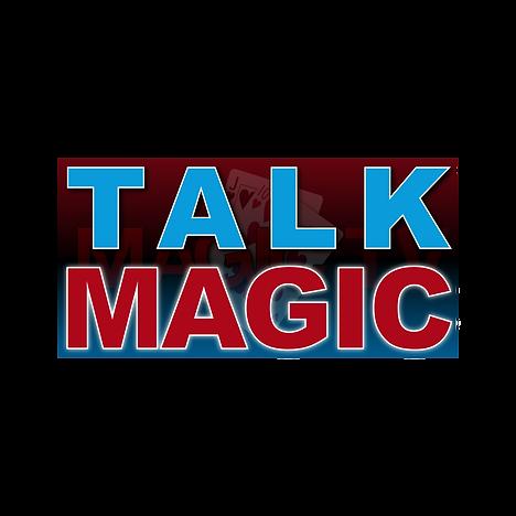 talk magic logo-01.png