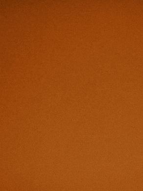 bronze package banner for slightly unusual website