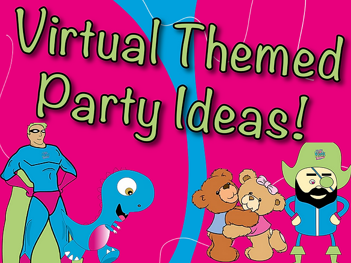 Virtual Themed Party Ideas-01.png
