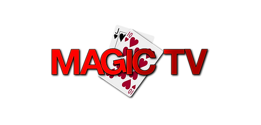 magic tv logo artboard-01-min.png