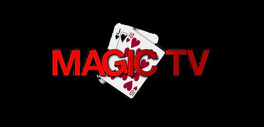 magic tv logo artboard-01-min.png