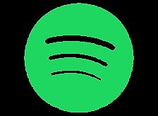 Spotify-Logo-min.png